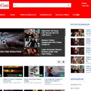 vBulletin Forumlar İçin NetBufe.Com BBCode Ekleyin ve Sitemizdeki Videoları İzleyin. Embed a NetBufe.Com vi...